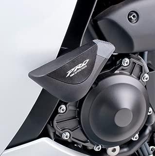 Puig 5298N Black Pro Frame Slider