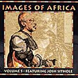Images Of Africa Volume 5