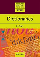 Dictionaries (Resource Books for Teachers)