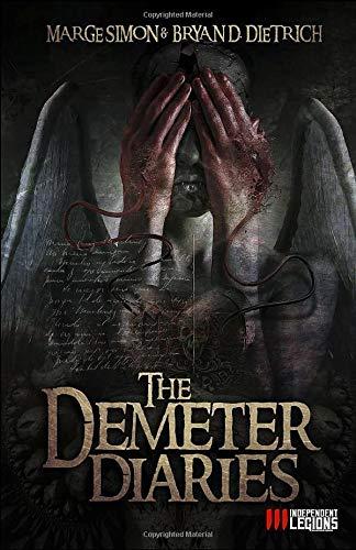 THE DEMETER DIARIES
