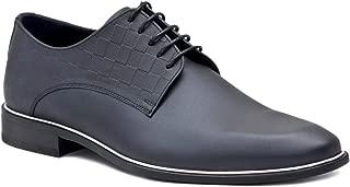 Libero Erkek Ayakkabı Klasik Libero8YA2756