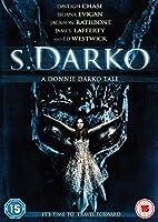 S. Darko-Donnie Darko 2