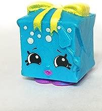 Shopkins Season 7 Gigi Gift #7-014