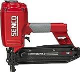 SENCO SNS50XP - Grapadora individual