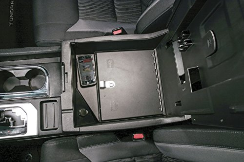 Genuine Hyundai 84659-33010-DT Console Cover Right Front