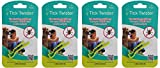 Contech Tick Twister Pro (4 pack)