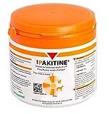 Vetoquinol Ipakitine Décontractants Pot pour Chien 300 g