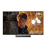 Panasonic TX-65GXW804 LED Fernseher 4K (Ultra HD, Smart TV 65 Zoll/164 cm, Alexa Sprachsteuerung,...