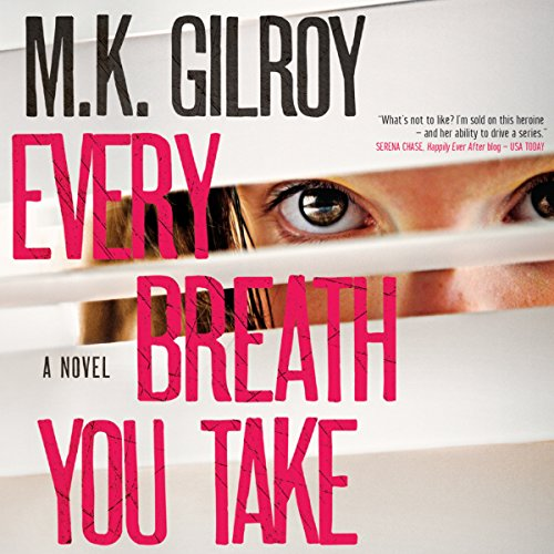Every Breath You Take Titelbild