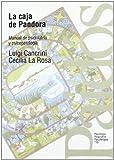 La caja de Pandora: Manual de psiquiatría y psicopatología (Psicología Psiquiatría Psicoterapia)