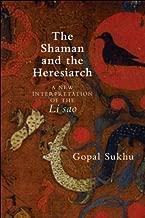 Best shaman shop fr Reviews