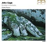 Cage: Sonaten und Interludien für präpariertes Klavier