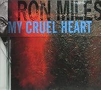 My Cruel Heart