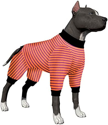 Cheap dog clothes with free shipping _image3