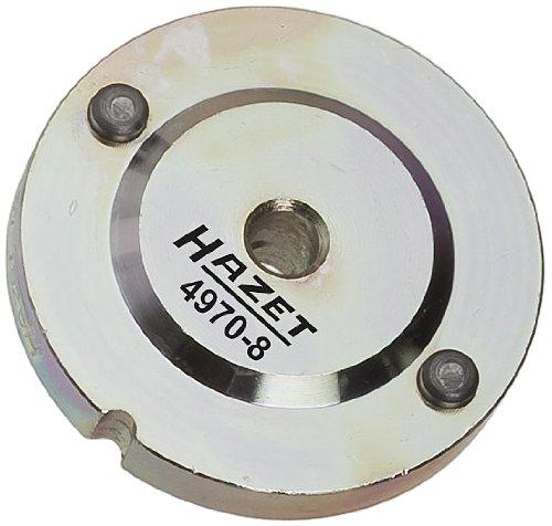 Hazet Adapter 4970-8