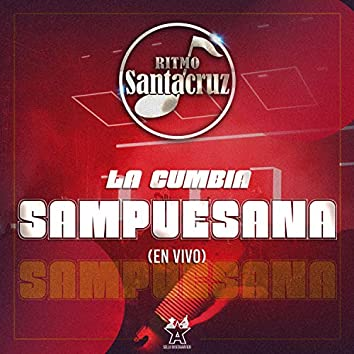 La Cumbia Sampuesana (En Vivo)