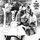 Lamp Records - It Glowed Like The Sun: The Story Of Naptown's Motown 1969-1972 [VINYL] [Vinilo]