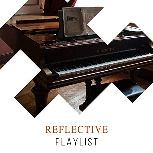 Calming Piano