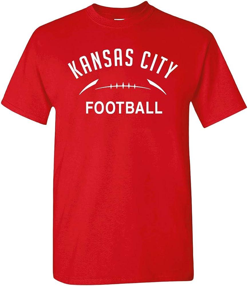 Xtreme Apparrel Football Fans Classic T-Shirt
