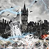 The Ghost Collective Cypher, Vol. 3 (feat. Thetikos, J. Lee, Jburn, Chloe Rain, Grafic & DrewOnTheBeat) [Explicit]