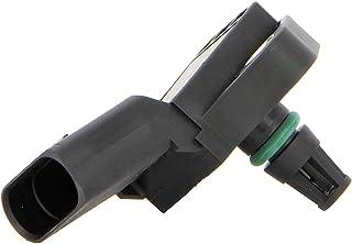 Bosch 0 261 230 266 Sensor, Saugrohrdruck