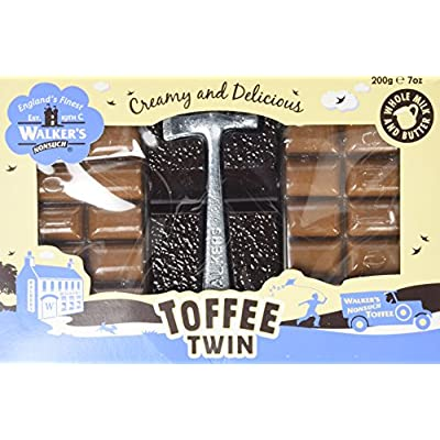 original creamy nonsuch toffee twin pack with hammer 200 gram Original Creamy Nonsuch Toffee Twin Pack With Hammer 200 Gram 517 3rFaMcL