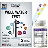 Well Water Test Kits