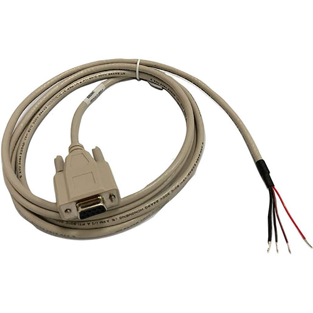 Ohaus replacement Cable Oakland Mall Ranger RS232 Manufacturer regenerated product