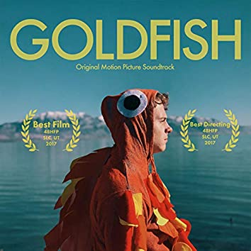 Goldfish (Original Soundtrack)