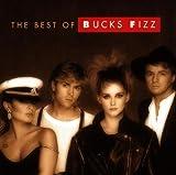 Songtexte von Bucks Fizz - The Best of Bucks Fizz