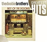 Songtexte von The Doobie Brothers - Best of the Doobies