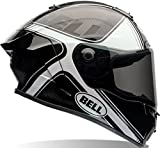 casco integrale RACE STAR TRACER
