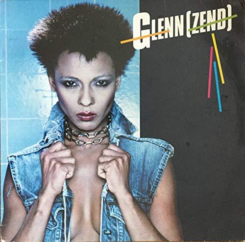 Glenn - Glenn(Zend) - Big Mouth - 6.25149