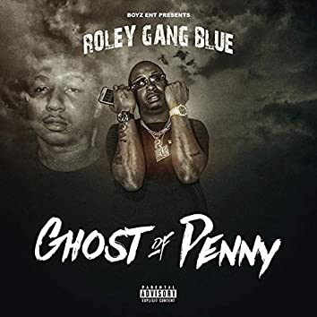 Ghost Of Penny
