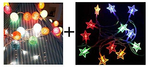 Tienda grande de la princesa Castle Play del hexágono de los niños, teatro portátil grande con las luces de la estrella del LED, casa de hadas para el niño