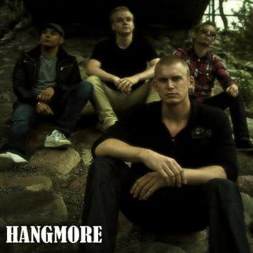 Hangmore (Original)