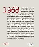 Zoom IMG-2 1968 un anno rivoluzionario in