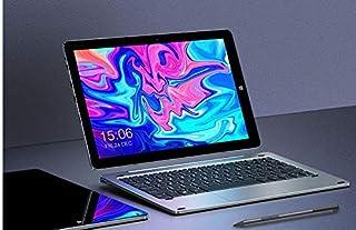 2020最新バージョンHi10X10.1インチFHDスクリーンIntelN4100クアッドコア6GBRAM 128GB ROMWindowsタブレットデュアルバンド2.4G / 5G Wifi BT5.0(キーボード付属)