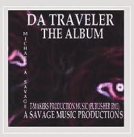 Da Traveler