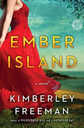 Ember Island: A Novel by [Kimberley Freeman]