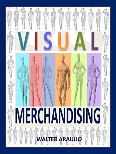 VISUAL MERCHANDISING (Portuguese Edition) eBook: ARAUJJO, WALTER: Amazon.es: Tienda Kindle