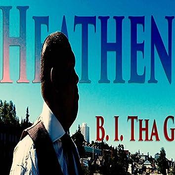 Heathen (Remix)