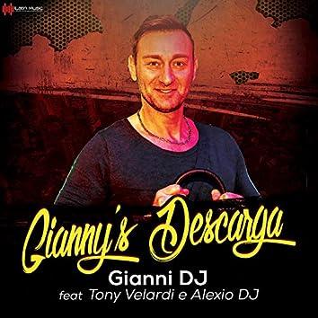 Gianny's Descarga