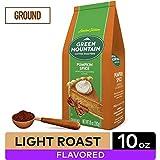 Green Mountain Coffee Roasters, Pumpkin Spice - 10 Ounce