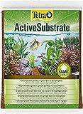 Tetra Active Substrate, 6000 ml...