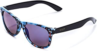 Kids Boy's Square Sunglasses