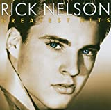 Songtexte von Ricky Nelson - Greatest Hits