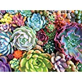 Cupmod DIY 5D Diamond Painting Kits for Adults,Round Full Drill-Crystal Rhinestone Embroidery Cross Stitch Mosaic Making Diamond Art,Pictures Arts Craft for Home Wall Decors