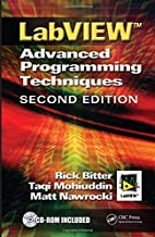 Best advanced labview programming Reviews