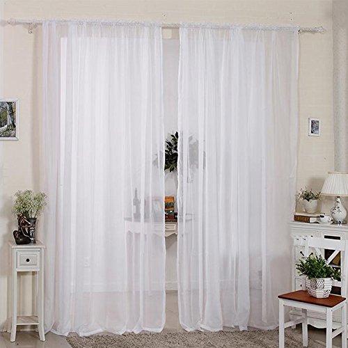 cortinas trabillas baratas